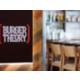 Burger Theory