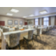 Sierra Ballroom - classroom set