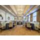 Auburn Terrace - banquet set