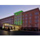 Full-service hotel near Fort Gordon