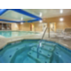 Indoor pool and spa in Columbia County GA