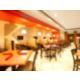 Kems Restaurant