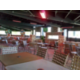 Torge's Live Sports Pub and Grill Pavilion