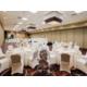 Sala de baile