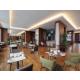 Marina 18 Restaurant