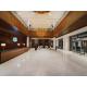 Welcome to Holiday Inn Baku