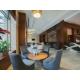 Sagi Lounge