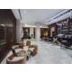 Sagi Bar & Lounge