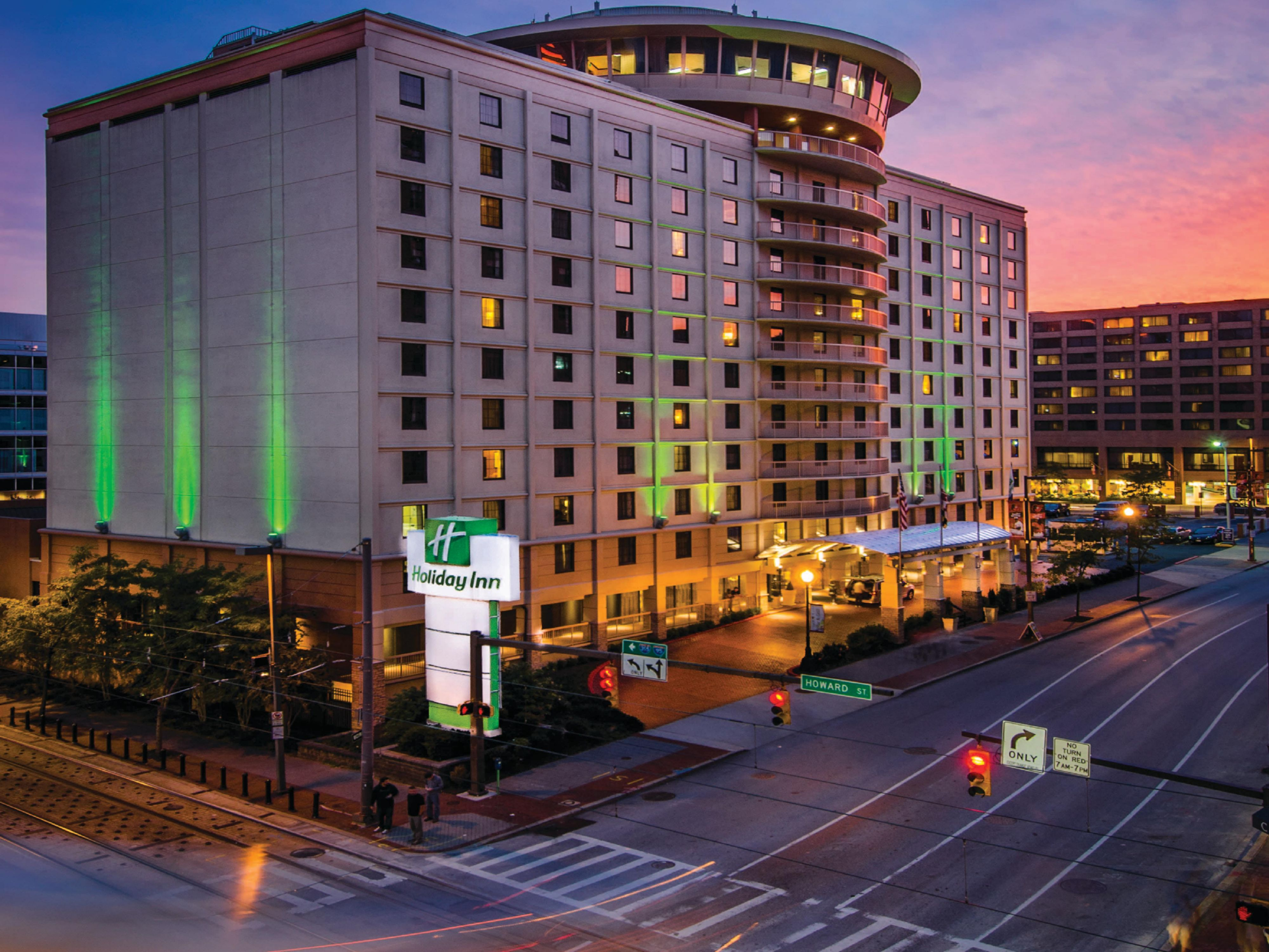 Baltimore Md Hotels Rouydadnews Info