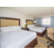 Newly updated Two Queen Beds Holiday Inn Inner Harbor Baltimore DT