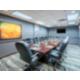 Holiday Inn Inner Harbor Boardroom