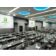 Holiday Inn Bangkok Sukhumvit - Events Centre