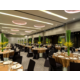 Holiday Inn Bangkok Sukhumvit - Events Centre Grand Ballroom