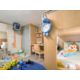 Holiday Inn Bangkok - Kids Suite