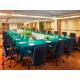 Meeting room - Emerald Room
