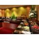 Holiday Inn Bangkok Silom Pre-function Area