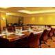 Topaz Room