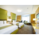 2 BD Premier & Executive Room