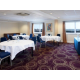 Calvert Suite - one of our 3 dedicated meeting rooms