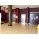 Elevator to all floors