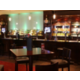 Blakes Lounge Bar