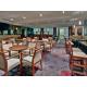 Spynn Restaurant