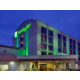 Welcome to the Holiday Inn Barrie