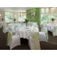 Restaurant, wedding breakfast for up to 60 Guests