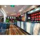 Palette Bar