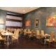 Ramayana Indian Restaurant