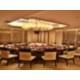 Chopstick Restaurant
