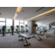 Holiday Inn Beijing Focus Square Fitness Center