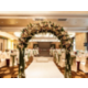 Grand Ballroom - Wedding Banquet