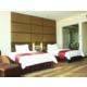 2 SINGLE BEDS EXEC DELUXE NONSMOKING