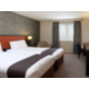 Twin Room at the Holiday Inn Belfast City Centre