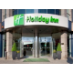 Welcome to Holiday Inn Berlin City Ctr E.Prenzl.Allee