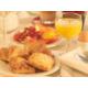 friendly room service Holiday Inn Prenzlauer Allee