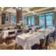 Restaurant La Maison de l'Entrecôte pour le dîner