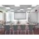 Notre salle de réunion Monbijou pour organiser votre séminaire