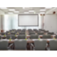 Share your presentation in our Berlin Meeting Room