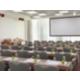 Salle de réunion Berlin - Disposition salle de classe