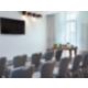 Salle de réunion Kollwitz - Disposition théâtre