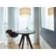Elegantes Executive-Zimmer mit Kingsize-Bett, Nichtraucher