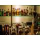 Bar Hangar16
