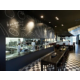 Restaurant Bits & Bites
