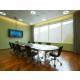 Bookmark Meeting Room