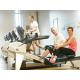 Bernaqua - Erlebnisbad Fitness Wellness