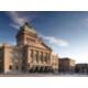 City Trip UNESCO Bern - Bundeshaus - Parliament Building