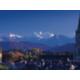 City Trip UNESCO Bern - Berner Münster & Jungfrau Region