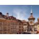 City Trip UNESCO Bern - Zytglogge - Clock tower Bern Zytglogge